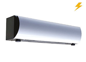 Воздушно-тепловая завеса Тепломаш КЭВ-5П1151E Бриллиант (1,5 метровая; с электрическим нагревателем), фото 2