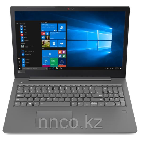 Ноутбук Lenovo V Series V330-15IKB 15.6
