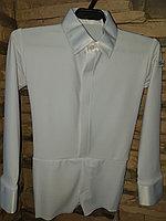 Рубашка рейтинговая (30-40 размер), фото 1
