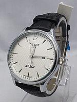 Часы мужские Tissot 0435-4-60