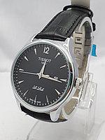Часы мужские Tissot 0437-4-60