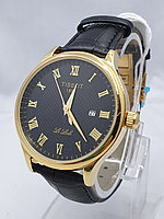 Часы мужские Tissot 0438-4-60