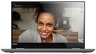 Ноутбук Lenovo Yoga 720-15IKB  15.6, фото 1