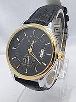 Часы мужские Tissot 0439-4-60