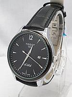 Часы мужские Tissot 0441-4-60