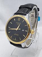 Часы мужские Tissot 0442-4-60