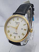 Часы мужские Tissot 0443-4-60