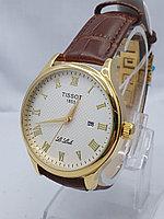 Часы мужские Tissot 0444-4-60