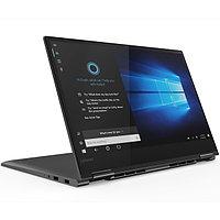 Ноутбук Lenovo Yoga 730-15IKB  15.6, фото 1