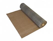 Ендовый ковер, 10 м/рул, светло-коричневый