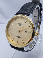Часы мужские Tissot 0448-4-60