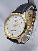 Часы мужские Tissot 0449-4-60