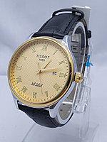 Часы мужские Tissot 0450-4-60
