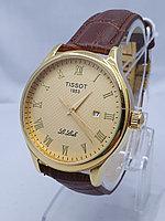 Часы мужские Tissot 0451-4-60