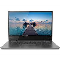 Ноутбук Lenovo Yoga 730-15IWL  15.6