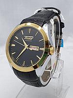 Часы мужские Tissot 0453-4-60