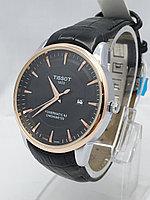Часы мужские Tissot 0454-4-60