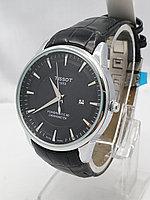 Часы мужские Tissot 0455-4-60