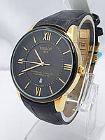 Часы мужские Tissot 0456-4-60