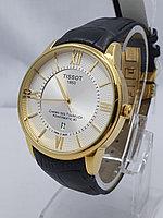 Часы мужские Tissot 0457-4-60