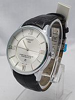Часы мужские Tissot 0458-4-60