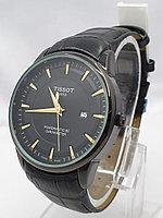 Часы мужские Tissot 0459-4-60