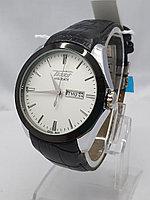 Часы мужские Tissot 0460-4-60
