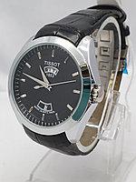 Часы мужские Tissot 0461-4-60