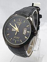 Часы мужские Tissot 0462-4-60