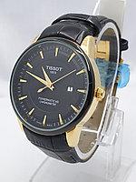 Часы мужские Tissot 0463-4-60