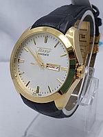 Часы мужские Tissot 0464-4-60