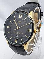 Часы мужские Tissot 0465-4-60