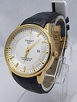 Часы мужские Tissot 0466-4-60