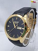 Часы мужские Tissot 0467-4-60