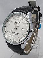 Часы мужские Tissot 0468-4-60