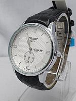 Часы мужские Tissot 0469-4-60