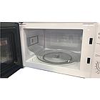 Микроволновая печь АRG  MS-205MW, фото 2