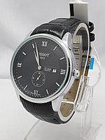 Часы мужские Tissot 0470-4-60