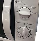Микроволновая печь АRG  MS-205MW, фото 3