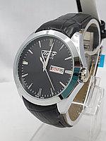 Часы мужские Tissot 0471-4-60