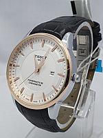Часы мужские Tissot 0472-4-60