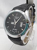 Часы мужские Tissot 0473-4-60