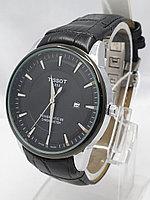 Часы мужские Tissot 0476-4-60