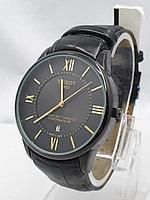 Часы мужские Tissot 0478-4-60