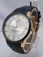 Часы мужские Tissot 0479-4-60