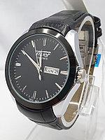 Часы мужские Tissot 0480-4-60