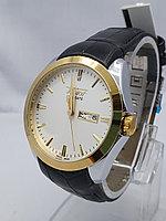 Часы мужские Tissot 0482-4-60