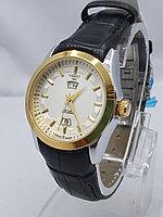 Часы женские Tissot 0484-4-60