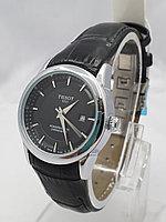 Часы женские Tissot 0486-4-60