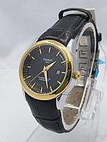 Часы женские Tissot 0487-4-60